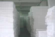 佛山珍珠棉哪个厂家质量好?
