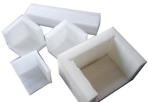 快递物流常用什么包装材料?