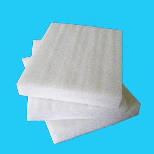 珍珠棉有哪些优点呢?