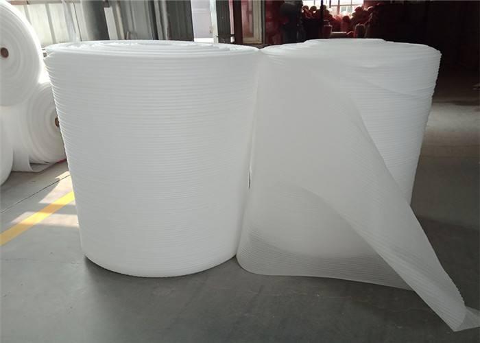 佛山珍珠棉厂 珍珠棉主要有以下多种用途