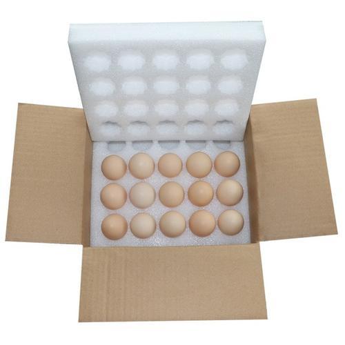 易碎品选择用什么包装材料