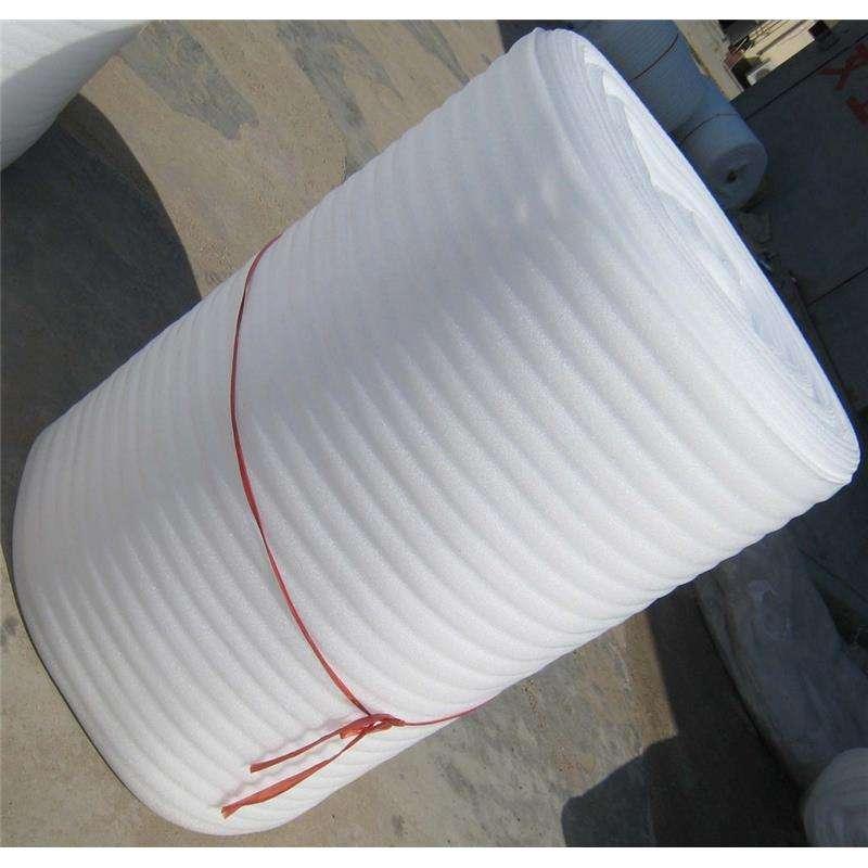 电商平台打包防震用珍珠棉卷材