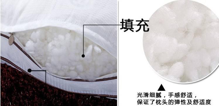 珍珠棉枕头.jpg