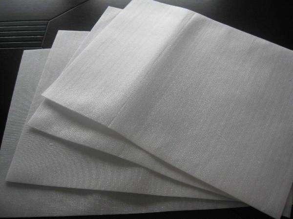 珍珠棉袋的妙用,轻松解决了产品防刮的问题