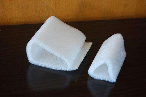 画框防震保护棉包装材料,商家必须拥有