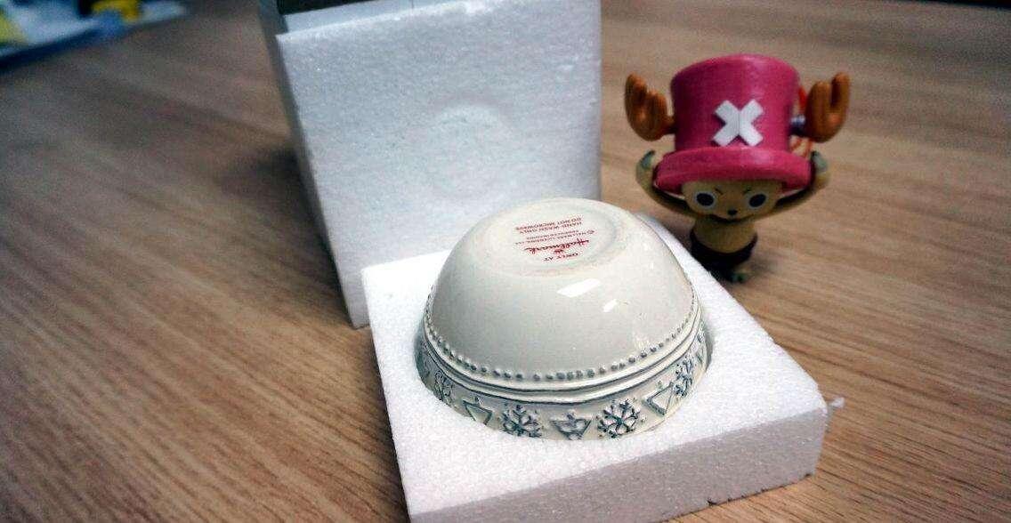 佛山珍珠棉包装陶瓷制品定制 包装内衬材料厂家