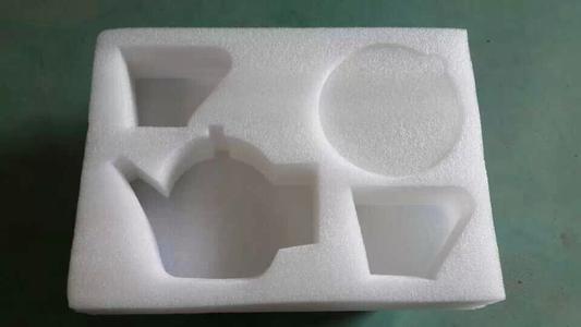厂家直销 珍珠棉包装玩具各种规格 异形epe包装儿童玩具材料批发