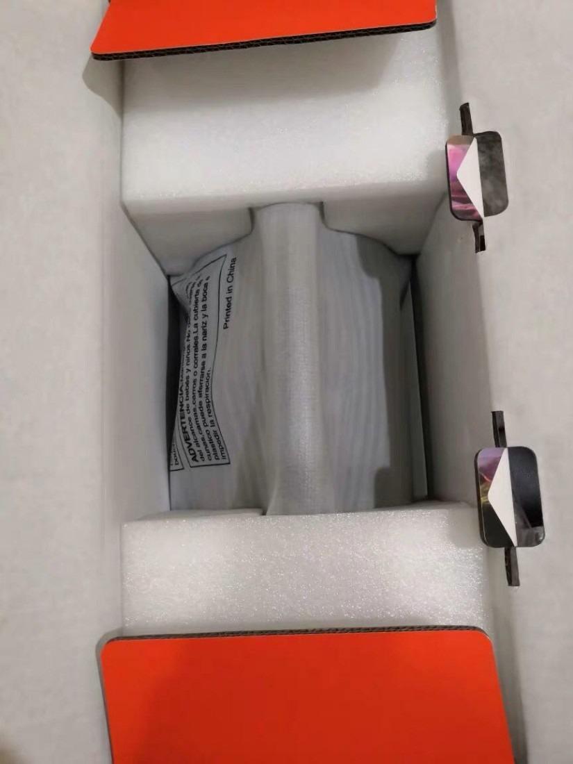 定制epe音响设备珍珠棉包装 防护防静电珍珠棉包装材料