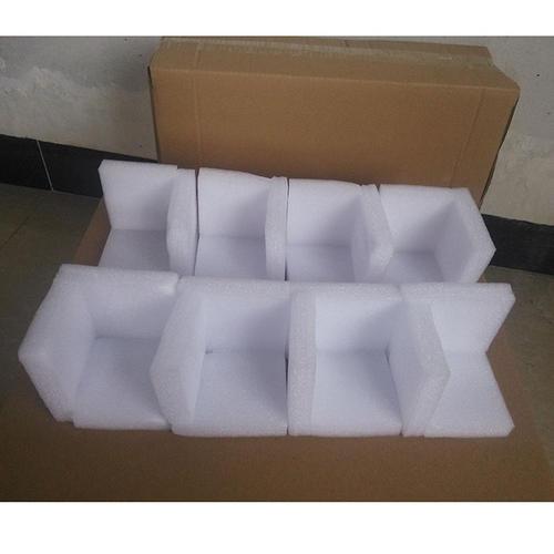 佛山供应珍珠棉护角包装 珍珠棉护边包装 epe珍珠棉定制