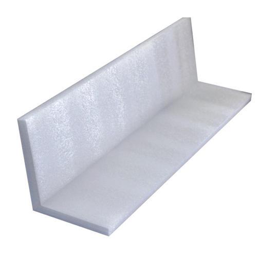 佛山珍珠棉定制厂家 L型护边家具产品防震内包装