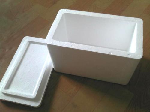 epe白色珍珠棉异形包装盒 异形防震定位珍珠棉内衬包装